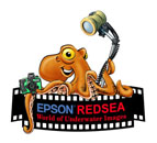Logo Epson Red Sea