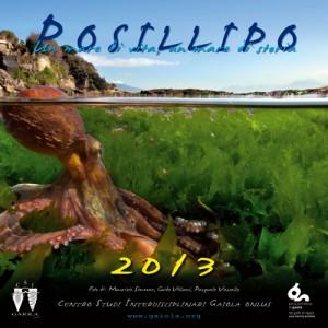 Calendario Associazione Gaiola