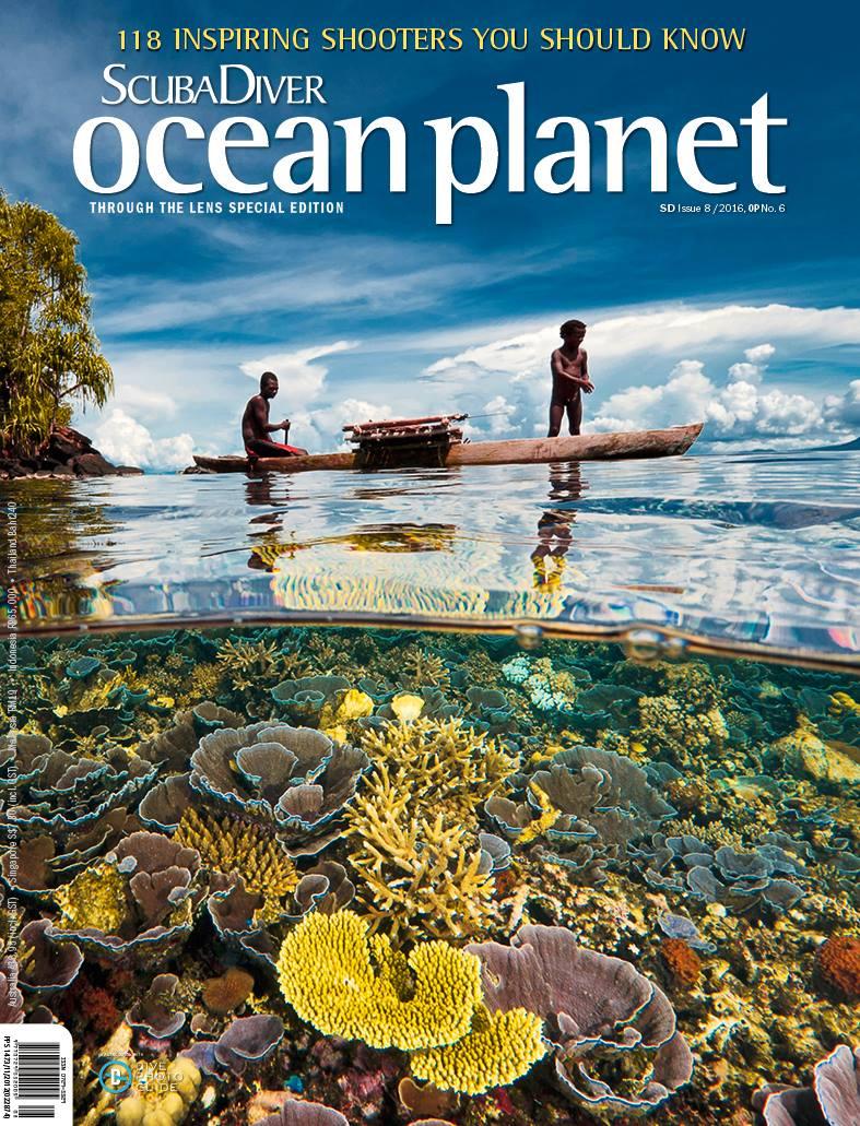 ocean-planet-agosto-2015-cover