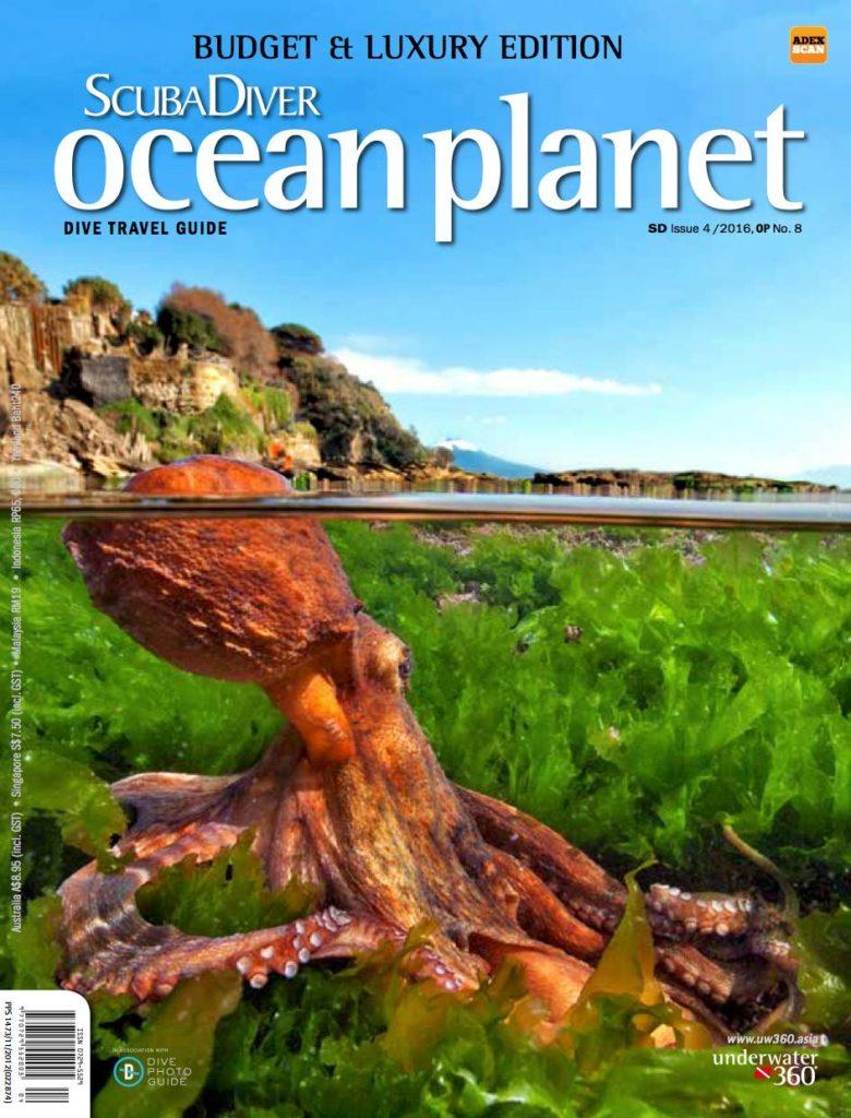 ocean-planet-aprile-2016