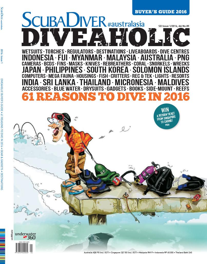 scuba-diver-australasia-01-2016-1