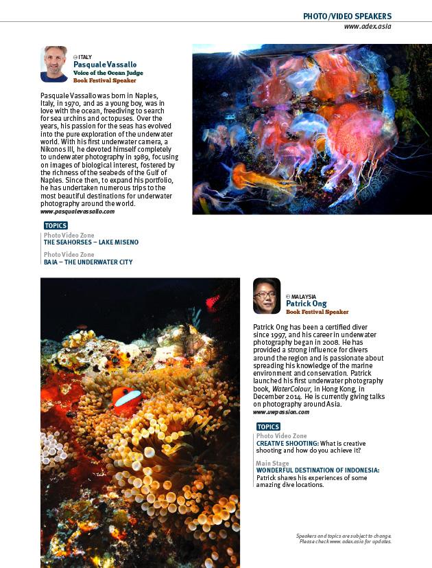 scuba-diver-ocean-planet-02-2016-emag-39