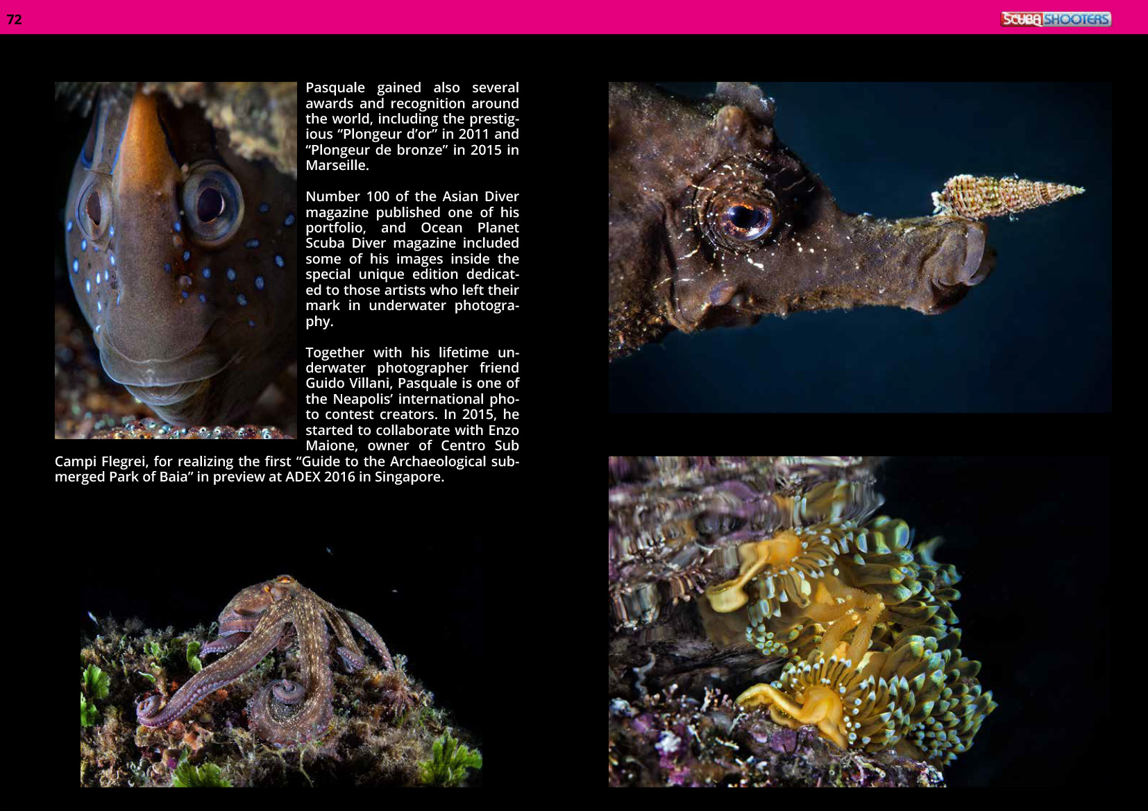scubashooters-sep2016-lores-37